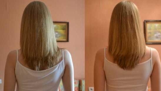 Как сделать волосы гуще и толще: народные средства, рецепты масок, рекомендации косметологов и трихологов