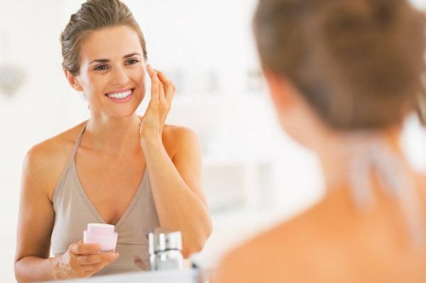 Кремы с коллагеном и гиалуроновой кислотой для лица и тела. Топ-5 лучших средств и эффективность применения, как приготовить крем самостоятельно дома. Отзывы