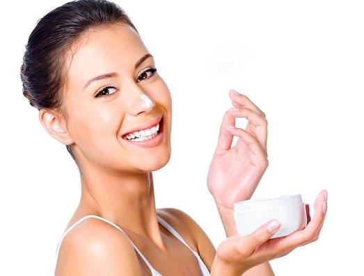Кремы с гиалуроновой кислотой для лица. Рейтинг лучших, цены и отзывы