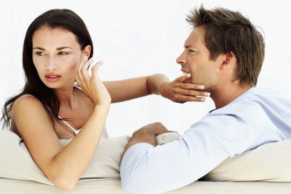 Разница в возрасте между мужчиной и женщиной. Психология отношений и счастливый брак, если партнер старше