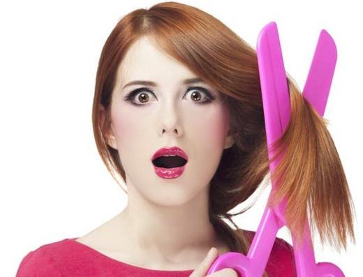 Стрижка волос по Ремпелю, благоприятные дни в марте, апреле, мае, июне, июле, августе, сентябре, ноябре, октябре, декабре 2019 года