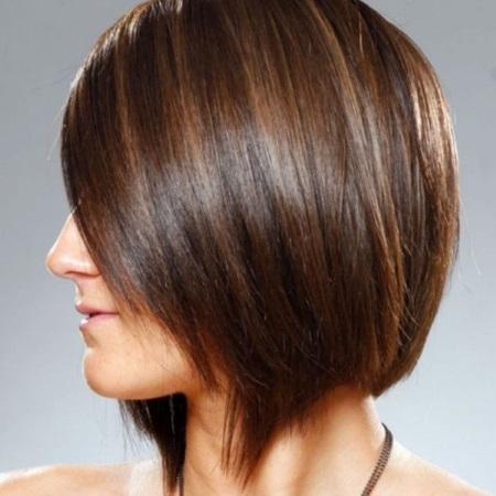 Карамельный цвет волос с мелированием. Кому подходит, какую краску выбрать, как окрасить. Фото