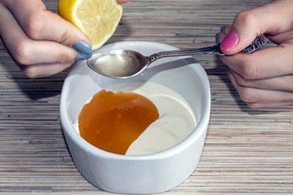 Кремы для сухого лица и чувствительной кожи. Рейтинг лучших в аптеке: жирный, увлажняющий, нежный, питательный. Как подобрать средство