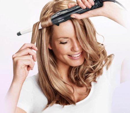Модные женские стрижки после 40 на короткие, средние, тонкие волосы. Фото с названиями