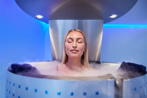 Как подтянуть кожу на животе после родов, похудения, убрать лишнюю. Крема для подтяжки, правила ухода