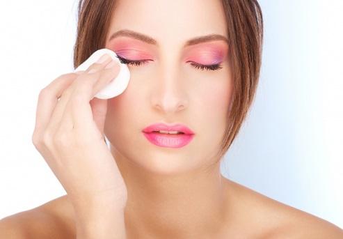 Как правильно ухаживать за кожей лица: жирной, сухой, проблемной, комбинированной, чувствительной