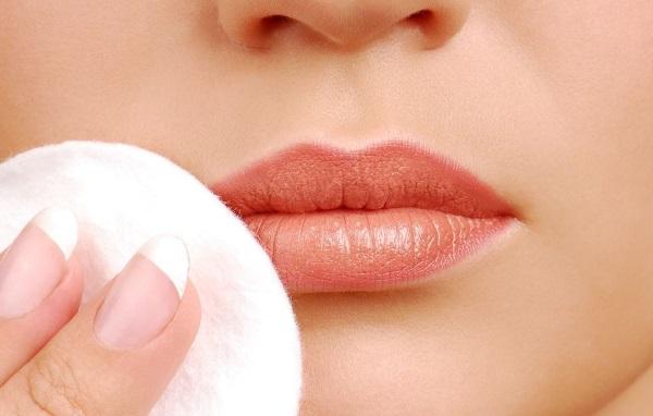 Масло какао. Свойства и применение в косметологии для кожи лица, волос, кулинарии, медицине. Польза, вред, противопоказания