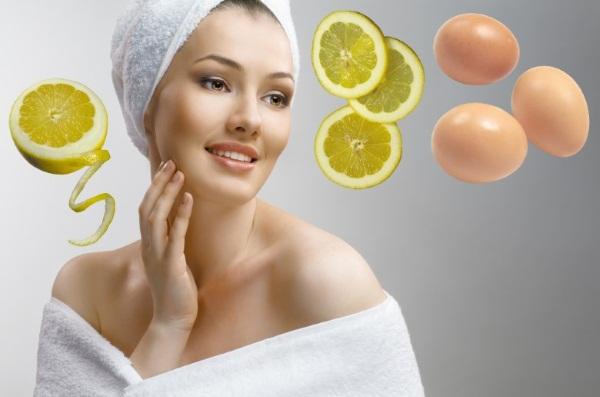 Пигментные пятна на лице: причины и лечение. Отбеливающие крема, маски, народные средства, лазерное удаление