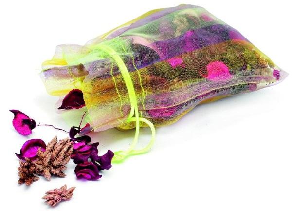 Аромамасла и их свойства: использование для волос, сна, ванны, массажа, увлажнителя воздуха, от головной боли, простуды