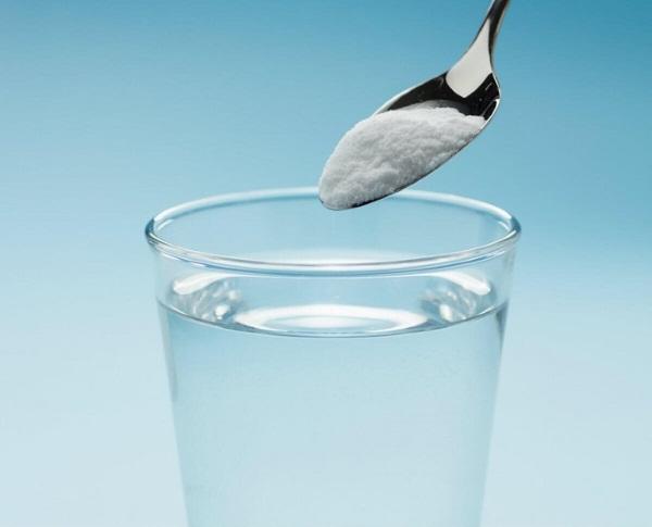 Белая глина косметическая, пищевая. Состав, свойства, рецепты и результаты применения для кожи и волос