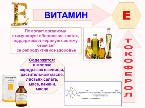 Кукурузное масло: нерафинированное и рафинированное. Полезные свойства, как принимать в косметологии, народной медицине, кулинарии. Цена, отзывы