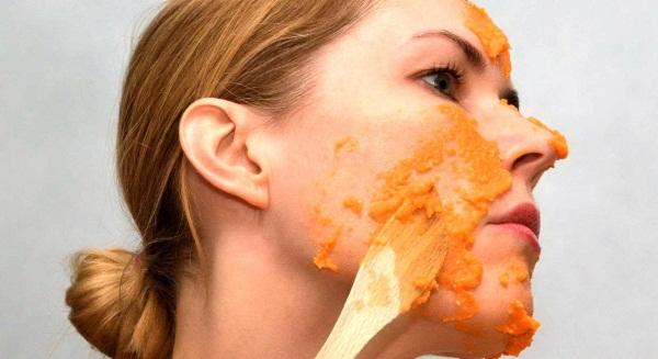 Маски для жирной кожи лица из соды, яиц, глины, с маслами, от прыщей, расширенных пор. Применение в домашних условиях