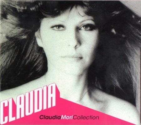 Клаудия Мори - жена Челентано. Фото в молодости, сейчас. Биография, фильмы, песни