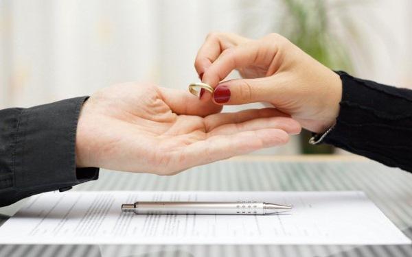 Как пережить расставание с любимым человеком после долгих отношений. Советы психолога для мужчин и женщин