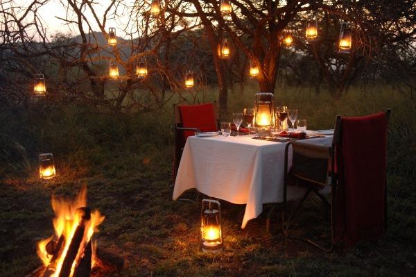Романтический ужин для любимого в домашних условиях. Идеи меню, рецепты, как устроить при свечах, украсить. Что приготовить
