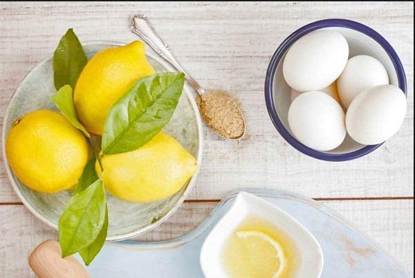 Как сделать шампунь своими руками в домашних условиях. Рецепты натуральный, сухой, лечебный от перхоти