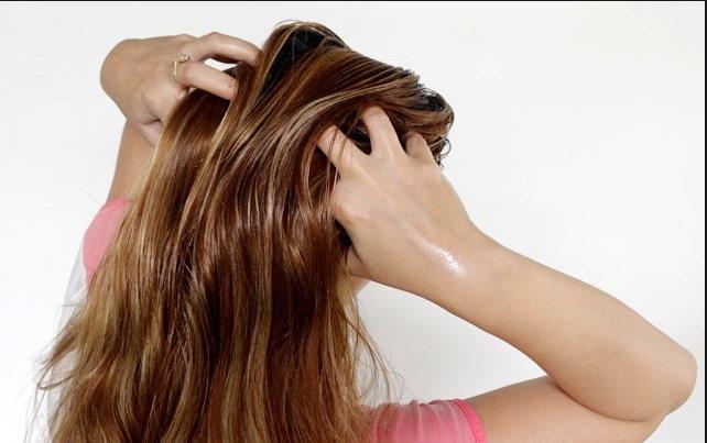 Льняное масло для волос. Польза, как применять, рецепты масок от выпадения и для роста