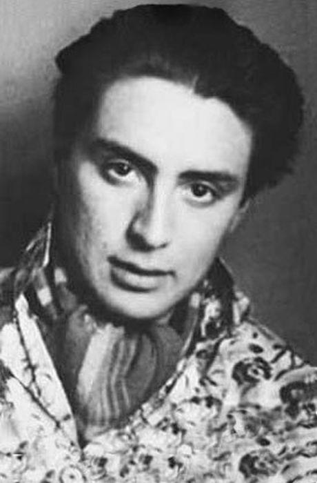 Оксана Афанасьева - последняя любовь Владимира Высоцкого. История отношений, фото