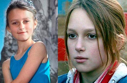Кира Найтли и Натали Портман. Фото вместе, сравнение, чем похожи, лицо, фигура, рост