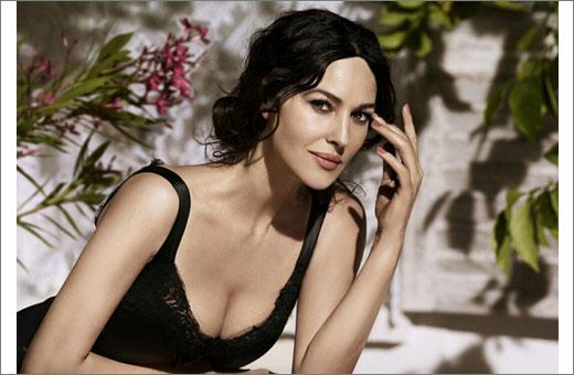 Самые красивые девушки модели в мире. Фото