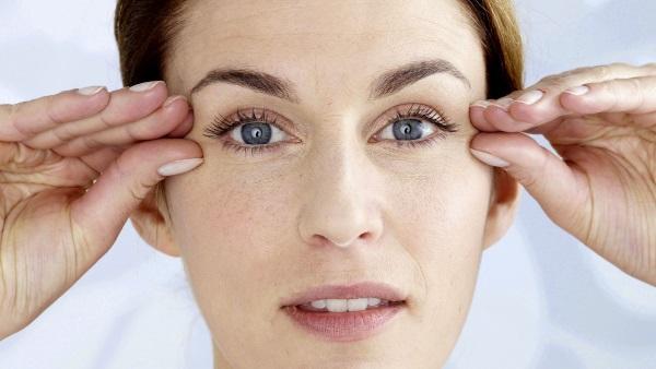 Лучшие гиалуроновые кремы для лица Топ-10. Отзывы о Либридерм, Фитокосметик, Secret Key, Caviale, 3D гиалуроновый филлер