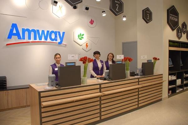 Глистер Amway (Амвей). Инструкция по применению, цена, отзывы