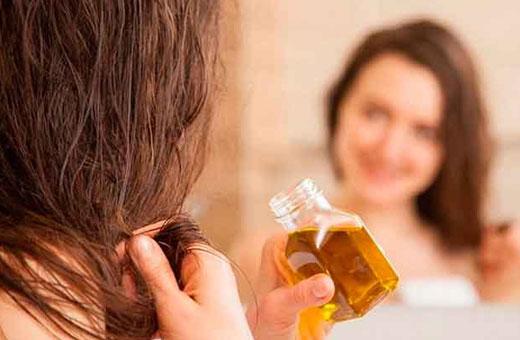 Хлопковое масло. Полезные свойства, как принимать, применение в косметологии, медицине, кулинарии