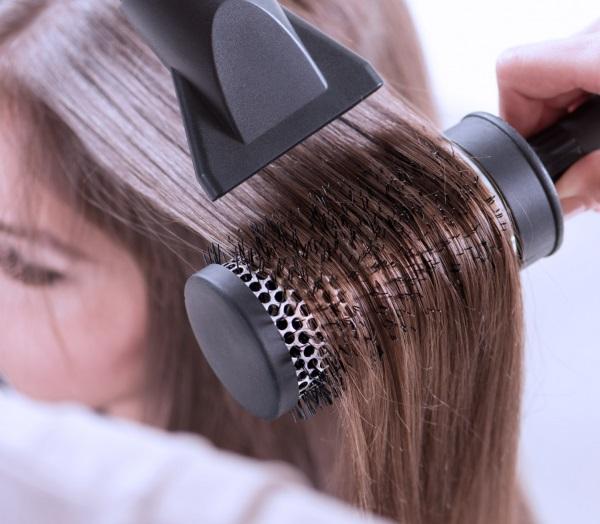Как сделать локоны утюжком пошагово на средние, короткие, длинные волосы. Фото