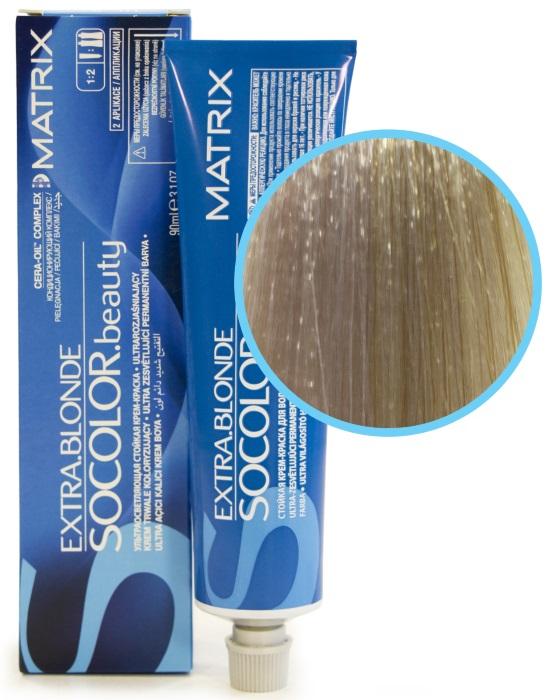 Шатуш на темные средние волосы с челкой и без. Фото, инструкция окрашивания в домашних условиях