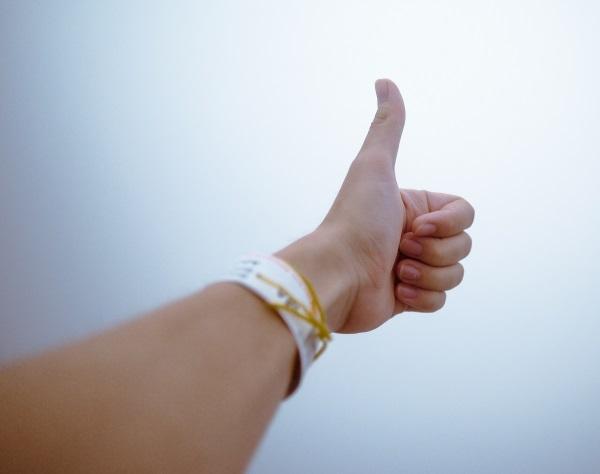 Вербальные и невербальные средства общения, особенности, язык жестов и мимики