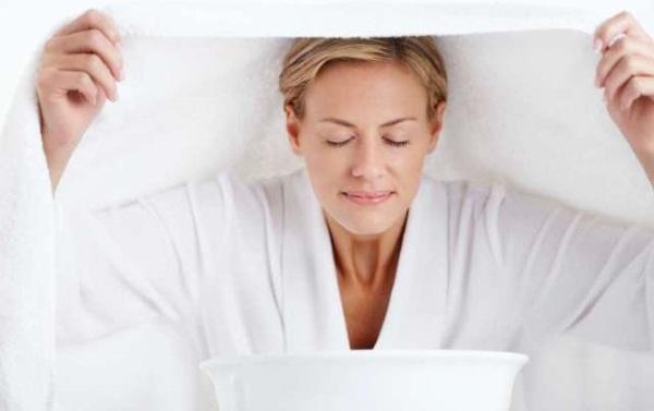 Глицерин и витамин Е для лица. Польза, рецепты масок на ночь для красоты и молодости