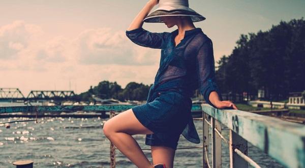 Как полюбить себя и повысить самооценку женщине. Аудиокниги, советы психологов