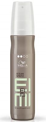Спрей с морской солью для волос. Какой лучше купить, как сделать самостоятельно, как пользоваться