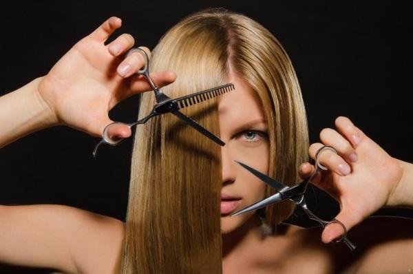 Благоприятные дни для стрижки волос 2019 по месяцам. Можно ли сегодня