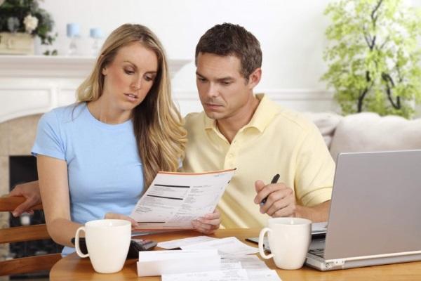 Как экономить семейный бюджет, вести, планирование, составить. Программы, таблица, ежедневник, как рассчитать