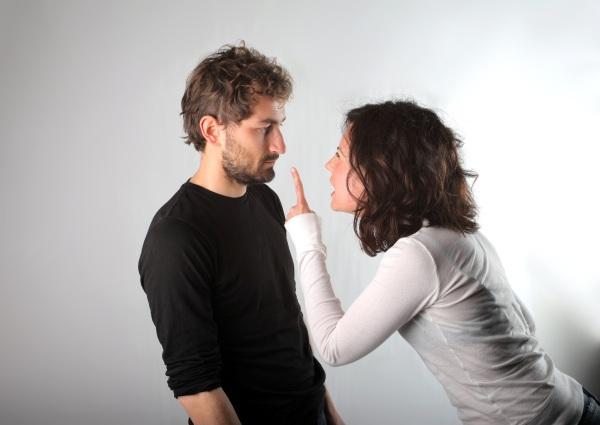 Как перестать думать о человеке, который нравится, которому ты не нужен. Советы психолога