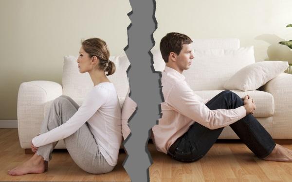Как развестись с мужем быстро, можно ли без согласия, что нужно, как правильно, если есть ребенок