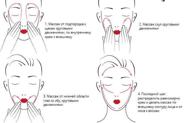 Как уменьшить щеки на лице, чтобы появились скулы. Пластика, у косметолога, с помощью макияжа