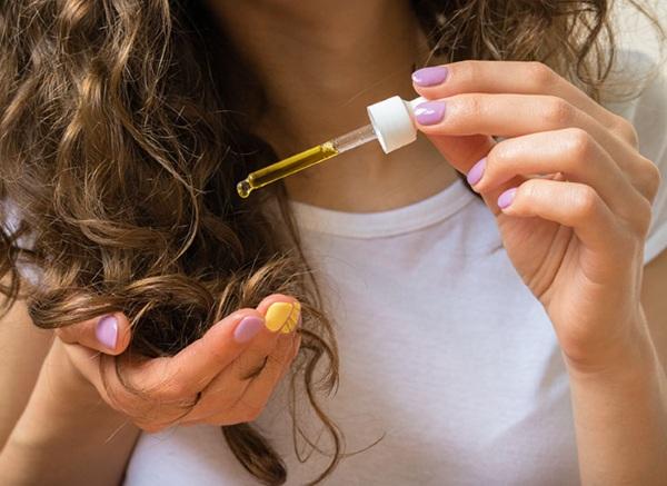 Льняное масло. Польза для женщин, как принимать для похудения, здоровья