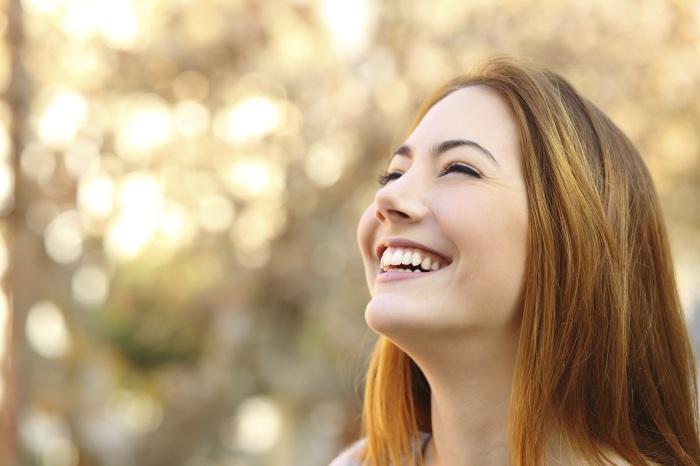 Гормоны счастья. Как называется вещество радости, как поднять серотонин, повысить удовольствие