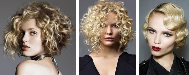 Как сделать прически на короткие волосы самой себе легко и быстро, для девочки в домашних условиях