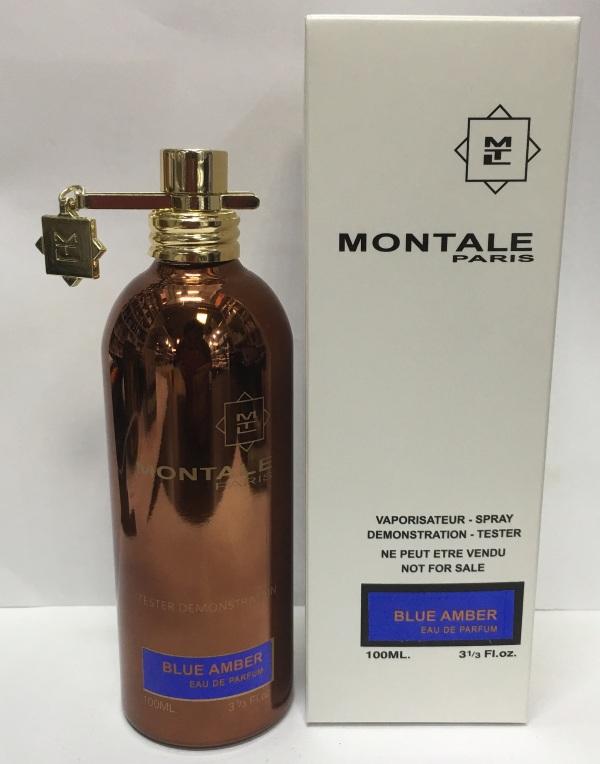 Монталь. Самые популярные мужские и женские ароматы. Цены и отзывы