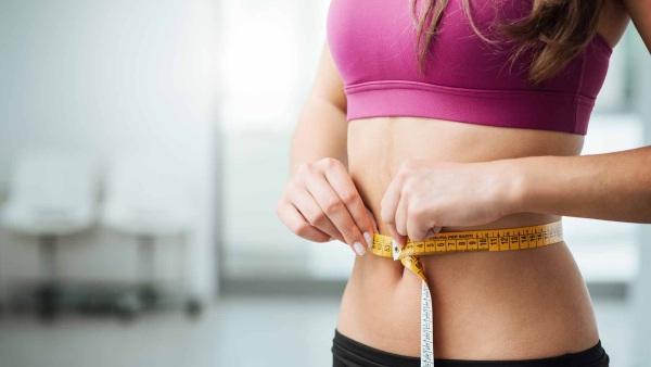 Памела фрукт. Польза и вред для похудения, при беременности. Калорийность, как употреблять