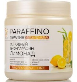 Paraffinum liquidum (жидкий парафин) в косметике. Что это такое, вред в средствах для лица, волос