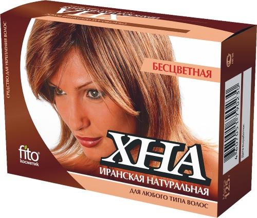 Желатиновая маска для волос. Рецепт для роста и густоты, выпрямления, ламинирование в домашних условиях