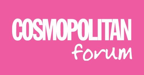 Женские форумы о самом интимном. Топ-10 лучших сайтов, где можно откровенно поговорить о женском