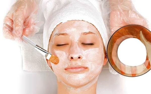 Как ухаживать за жирной и проблемной кожей лица. Кремы, народные и аптечные средства, маски