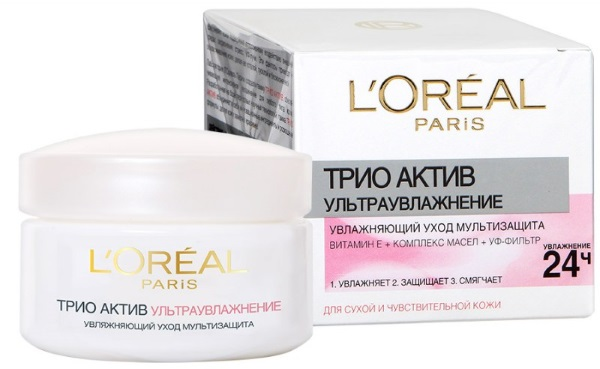 Лучшие кремы от шелушения кожи на лице для женщин, мужчин и детей. Цены, отзывы