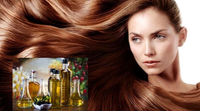 Профессиональные масла для волос: Матрикс, Эстель, Гарньер, Эльсев, Лонда, Капус, Эйвон, Шварцкопф