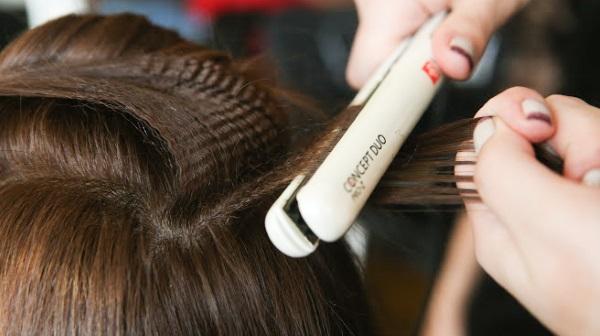 Прически на грязные волосы средней длины, длинные, короткие. Фото, как сделать своими руками